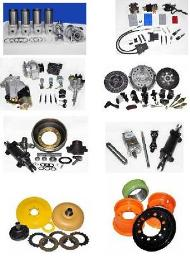 parts pic190